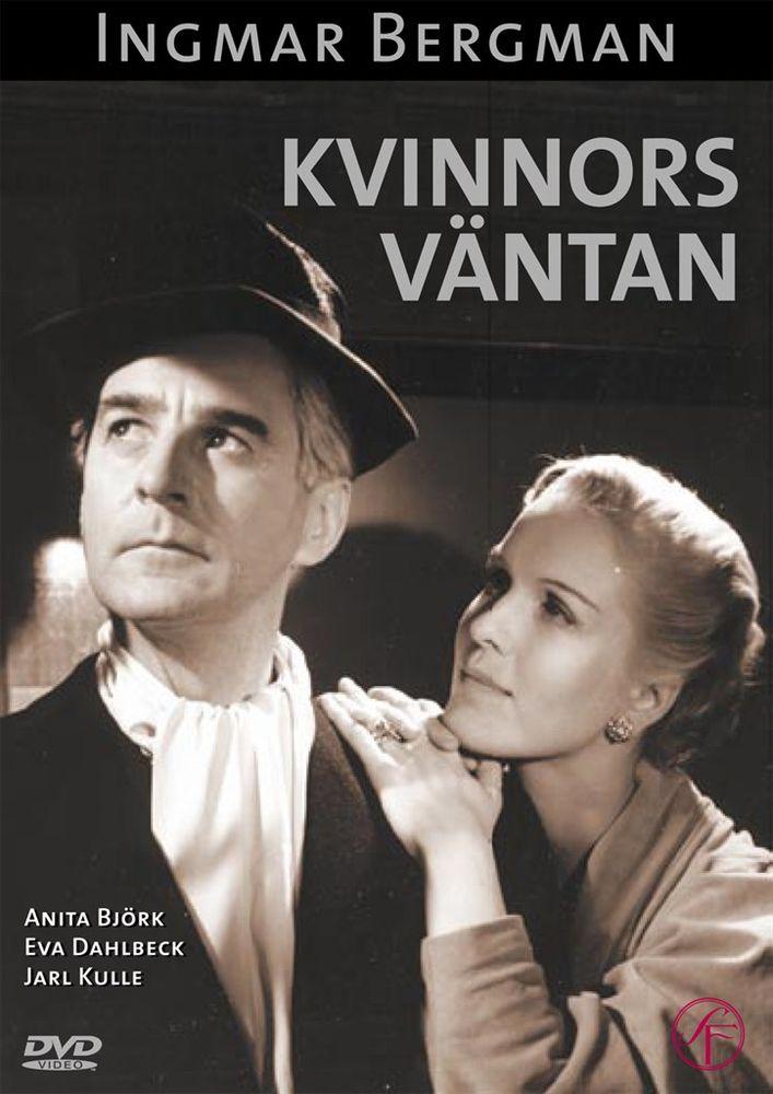 Čekající ženy (1952)