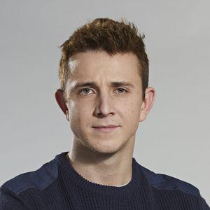 Jakub Štáfek